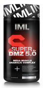 IronMag Labs Super DMZ 5.0