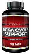 Primeval Labs MEGA CYCLE SUPPORT 2.0