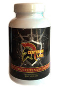 Centurion Labz Elite Multi-Vitamin