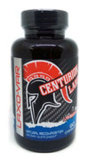 Centurion Labz LAXOVAR (Most Effective, Highest Dosed Laxo Supplement on the Market!)
