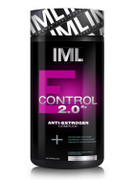 IronMag Labs E-Control 2.0, Test Booster & PCT