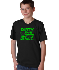 Boy's Youth T-Shirt
