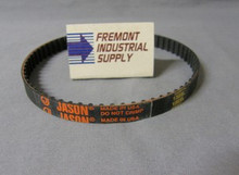 Delta 1341594 28-150 BS100 SM400 Band saw belt FREE SHIPPING