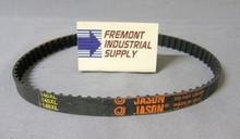 Delta 31-460 drive belt 1347220 491937-00 SM500  Jason Industrial - Belts and belting products