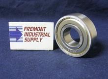 Sears Craftsman STD315501 ball bearing  WJB Group - Bearings