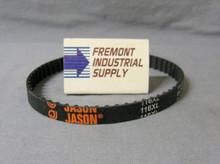 Ryobi B850 Belt Sander 989185001 9891850012 989368000 Drive Belt  Jason Industrial - Belts and belting products