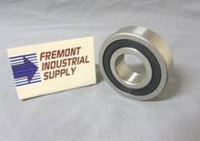 (Qty of 1) Delta 803854SV sealed ball bearing  WJB Group - Bearings