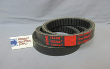 1228V255 variable speed drive belt  Jason Industrial - Belts and belting products