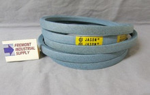 """B130 Kevlar V-Belt 5/8""""  wide x 133"""" outside length Superior quality to no name products"""