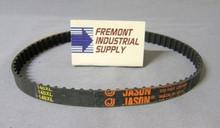 Craftsman 814002-1 drive belt FREE SHIPPING