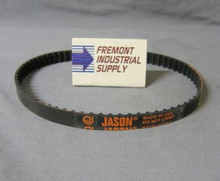 Craftsman drive belt 814002-3 FREE SHIPPING