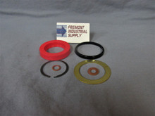 Enerpac RC756K replacement seal kit Hercules Sealing Products
