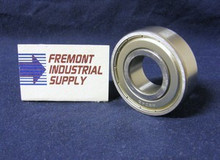 (Qty of 1) 62-108 router bearing  WJB Group - Bearings