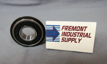 (Qty of 1) Sears Craftsman STD315228  sealed ball bearing Premium Grade with snap ring FREE SHIPPING