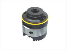 419509 Vickers hydraulic vane pump replacement cartridge kit 45VQ 60 GPM Metaris Hydraulics
