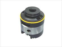 421572 Vickers hydraulic vane pump replacement cartridge kit 25VQ 17 GPM Metaris Hydraulics
