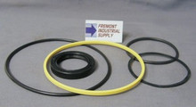 920022 Buna N rubber seal kit for Vickers 25VQ hydraulic vane pump Metaris Hydraulics