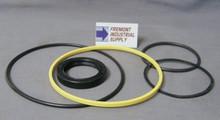 920041 Buna N seal kit for Vickers 2520VQ hydraulic vane pump Metaris Hydraulics