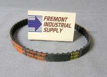 "Porter Cable 848530 3"" x 21"" belt sander drive belt FREE SHIPPING"