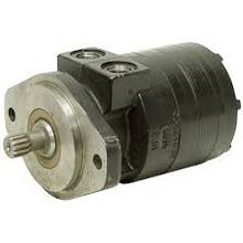 CharLynn 101-1076-009 Hydraulic motor LSHT 9.5 cubic inch displacement  Dynamic Fluid Components