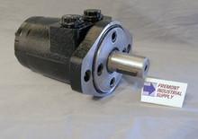 CharLynn 101-1707-009 interchange Hydraulic motor LSHT 9.5 cubic inch displacement FREE SHIPPING