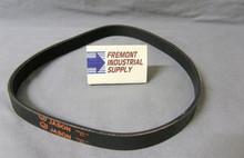 Husky Campbell Hausfeld WL650702AJ Compressor Drive Belt