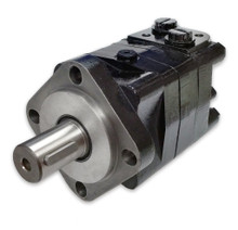 Anfield Industries BMSY125E4DS BMSY-125-E4-D-S Hydraulic motor