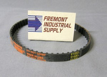 PH0100 2604736001 Bosch Planer Drive Belt  Jason Industrial - Belts and belting products