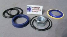 6803334 Bobcat hydraulic cylinder seal kit