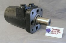 Hydraulic motor LSHT 19.0 cubic inch displacement Interchanges with Flink 462L FREE SHIPPING