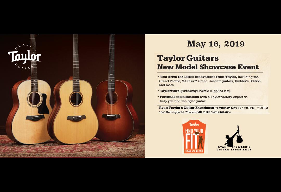 Gretsch Electric Guitar Guitarras in 2019 Guitar Guitar shop