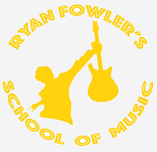 951-ryan-fowler-digital-flyer-batch-l-erd-4.jpg