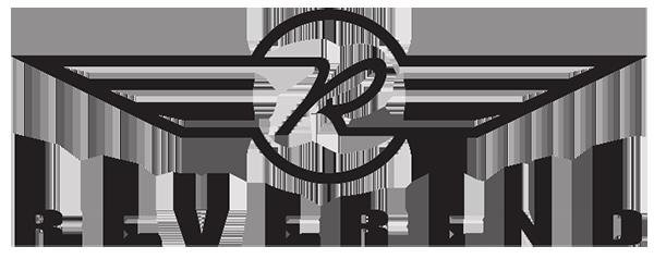reverend-jetstream-390-pr1.png