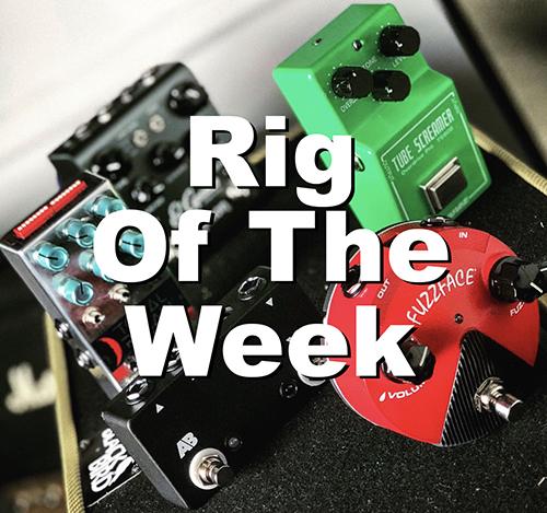 rig-of-the-week.jpg
