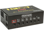 1 Spot Pro CS7 Pedal Power Supply
