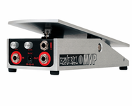 Ernie Ball MVP Volume Pedal w/ Tuner Output