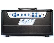 East Amplification Duality 50 Head