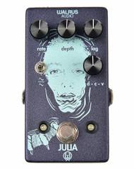 Walrus Audio Julia Analog Chorus / Vibrato