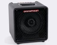 Ibanez Promethean P3110 330W 1x10 Bass Combo Amp