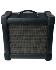 Quilter Labs MicroPro Mach 2 1x12 Extension Cabinet