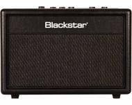 Blackstar ID:Core Beam Bluetooth Amp