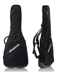 Mono Vertigo Electric Guitar Bag