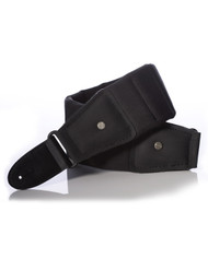 Mono The Betty Black Long Strap