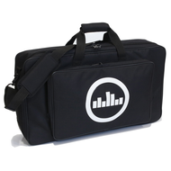 Temple Audio Design Duo 24 Soft Case