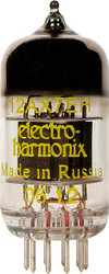 Electro Harmonix 12AX7 Pre-Amp Tube