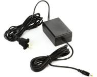Korg 9V600MACPP Generic 9V 1700MA Adapter