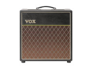 "Vox AC15HW60 - 15W 1x12"" 60th Anniversary Limited Edition Tube Combo"