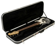 SKB 1SKB-4 Electric Bass Case