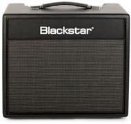 Blackstar Series One 10th Anniversary 10w 1x12 Combo
