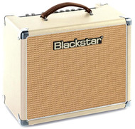 "Blackstar HT-5R Limited Edition Blonde 5-watt 1x12"" Tube Combo with Reverb"